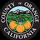 Orange County Building Permit