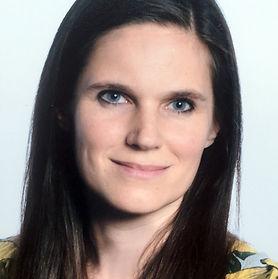 Nina Heinzel