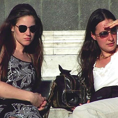 Nina&Sabine.jpg