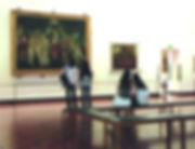 Uffizien1.jpg