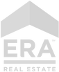 ERA_Real_Estate_logo-833x1024_edited.png