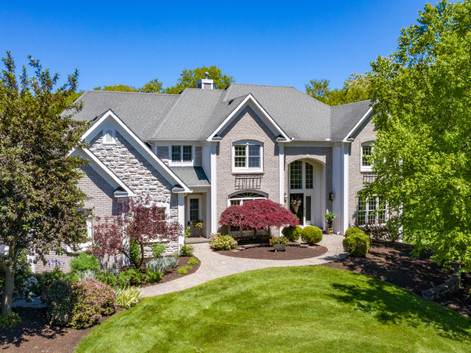 Does Aerial Imagery Work? Why you NEED Drone Photos for your Homes.
