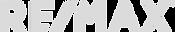 1290px-REMAX_logo_edited_edited_edited.p