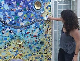 mosaics-mia.jpg