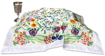 challah covers - floral.png