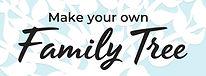 Label-FAMILY-TREE-2x4.jpg