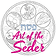 Ideas for your Seder
