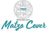 Matzo-cover-label.jpg