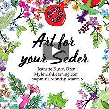 art-for-Seder-sm.jpg