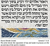 Torah-stitching2.png