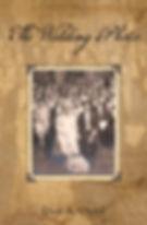 Book Cover_2p sml.jpg
