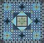 Diamond-Jubilee-Kings-Blue.png