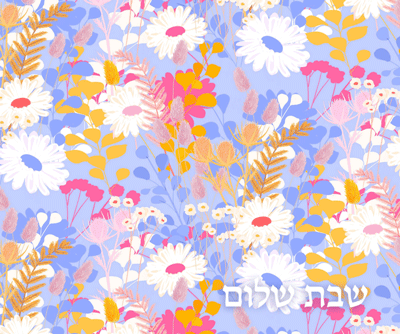 Amalyah's Flowers 047