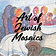 Jewish Mosaics