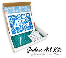 Papercut-kit-in-box.jpg