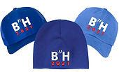 Hats-and-Beanies.jpg