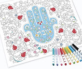 Hamsa-colored-in-SMALL.jpg