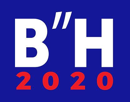 BH-logo-sm.jpg