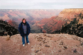 maia grand canyon 2-e.jpg