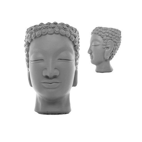 Скульптура органайзер в образе Будды, высота 21см.