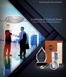 Premier Corp.PNG