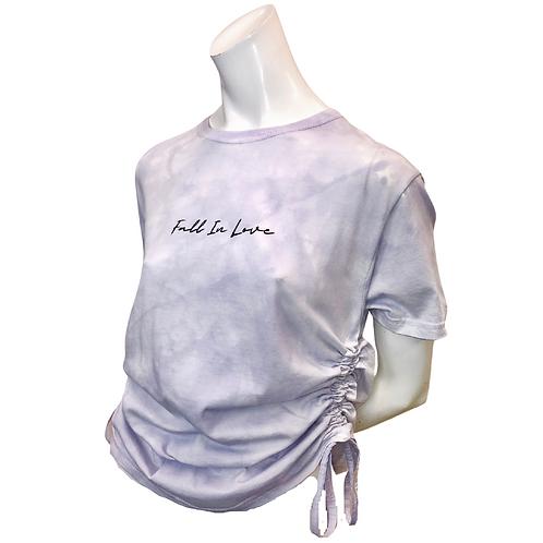Lilac Love T-Shirt