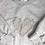 Thumbnail: Love Sweatshirt