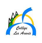 Logo_college_thone_les_aravis_1000x1000p