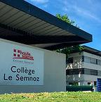 Logo_college_semnoz_seynod_1000x1000px.j
