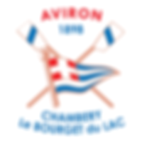 logo_Aviron_chambery
