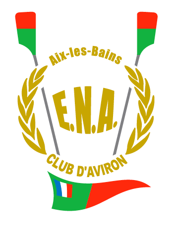 Entente Nautique d'Aix-Les-Bains