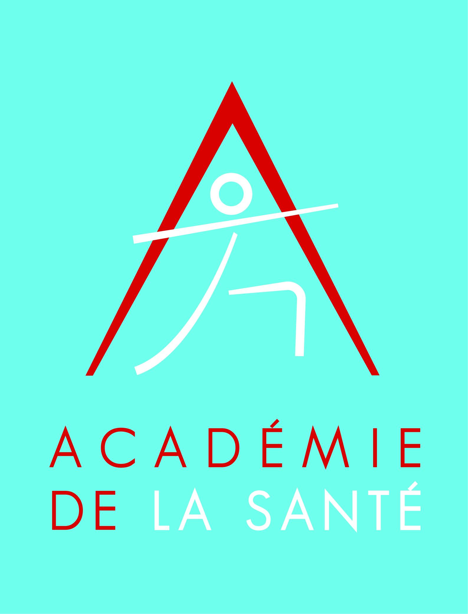 Académie de la santé
