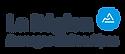 logo_region_rhone_alpes_auvergne.png