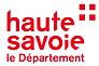 logo_departement_haute_savoie.png