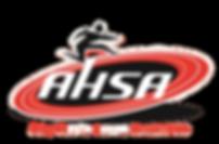 Logo_AHSA