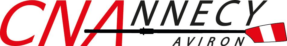 Cercle Nautique d'Annecy