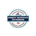 Logo_annecy_sauveatge_secourisme_1000x10