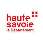Logo_haute_savoie_1000x1000px.jpg