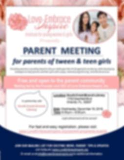 Parent Meeting Flyer_Navy.jpg