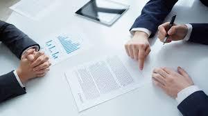 Teoría de la Imprevisión: en búsqueda del equilibrio contractual sin alterar su certeza