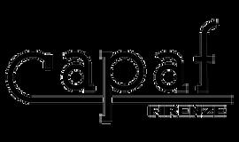 Capaf_JPG logo.png
