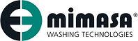 Mimasa Logotip.jpg