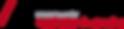 logo-headernou-2.png