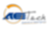 AETECH_CMYK_PNG-1-300x188.png