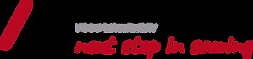astech logo.png