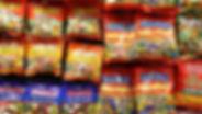 CLIENT-IMAGE003.jpg