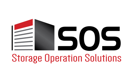 Storage Operations Solutions Logo