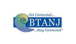 BTANJ Logo