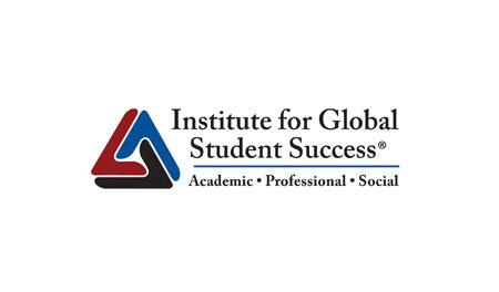 IGSS Logo