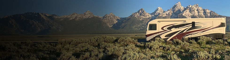 RV-Grand-Tetons-2-Cropped-Right.jpg